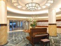 いつも新しく耀き、訪れる人々を魅了する街、神戸に誕生した「ホテルクラウンパレス神戸」