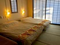 TATAMI WASHITSUJAPANESE TRADITIONAL ROOM