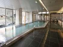 男性大浴場(楽四季湯)H27.3.5リニューアル