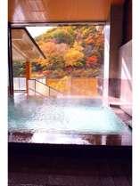 女性大浴場(嬉四季湯)H27.3.5リニューアル