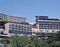 伊東園ホテル熱川 (静岡県)