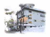 かぐら・ガーラ湯沢等まだまだ滑れる春スキー 2食付