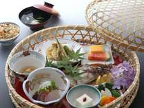 【GW限定】1泊2食付き 瀬戸御膳プラン