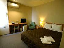 ホテル スティ・イン山王プラザ(HOTEL STAYin山王プラザ)