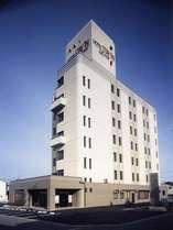 ホテル スティ・イン山王プラザ(HOTEL STAYin山王プラザ) (山形県)