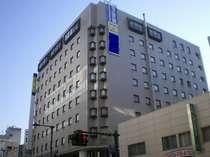スマイル ホテル 金沢◆じゃらんnet