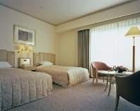 ザ・クレストホテル立川(帝国ホテルグループ)の写真