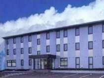備長炭の湯 ホテル君津ヒルズ  (千葉県)