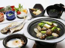 朝食付◆富士山を見ながら豊富な湯量<天然温泉>で伊豆旅を!昔ながら温泉旅館のおもてなし♪