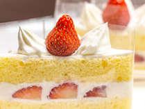 楽しい思い出を当館で作りませんか?カットケーキと、記念撮影&写真をプレゼントいたします♪