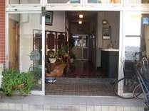 大黒屋旅館 (香川県)