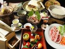 【早割14】14日前までの早期予約で1000円OFF!旬味覚を味わう『妙会席』