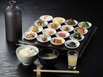 【早割30】30日前までの早期予約で2000円OFF!旬味覚を味わう『妙会席』