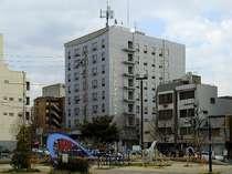 ホテル セントメイン 名古屋◆じゃらんnet