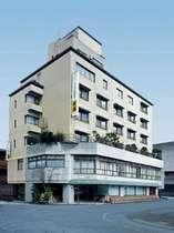 オリエントホテル高知 和風別館 吉萬◆じゃらんnet