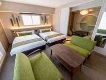 Japanese suite A