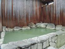 ■2食付A■自慢の掛け流し濁り湯【温泉】!旅で疲れた体もリフレッシュ◎「笠岳」の眺望客室プランです♪