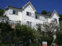 さぬき市・津田の格安ホテル モンペリエ・オーヴェルジュ