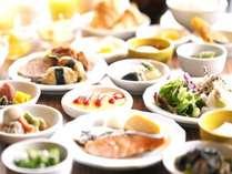 ■和洋食イメージ