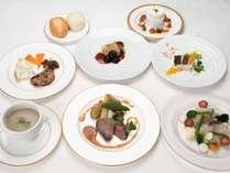 【2食付】夕食は北京料理◆利根川沿いの静かな環境・最寄駅・市街地まで車で10分以内でアクセス良好