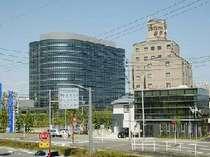プラザホテル 豊田◆じゃらんnet