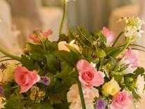 【大切な記念日に…】レイトチェックアウト・花束・ケーキ・記念写真・ワインのサプライズOKの5大特典!
