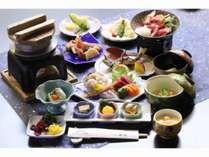 12月から2月の料理写真_味覚プラン