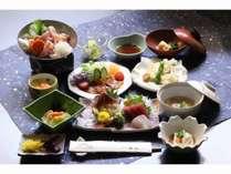 12月から2月の料理写真_石庭プラン