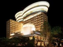 シティプラザ大阪~HOTEL & SPA~