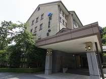 駒ヶ根 ビューホテル 四季◆じゃらんnet