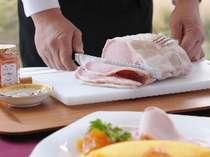 【朝食付】こころに残る朝食プラン☆1月限定特典:冷蔵庫ドリンク全て無料!
