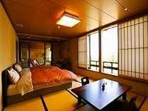 客室 「桜」