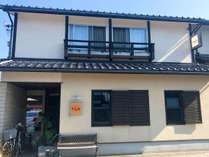 かもめのお宿 (石川県)