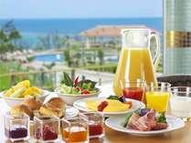 トリップアドバイザー朝食のおいしいホテル2014 受賞記念プラン 朝食付き