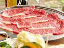 *【BBQ食材一例】当館でお肉や野菜をご用意♪ワンドリンク制となっております♪