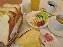 ★朝食付★~和洋バイキングプラン~★