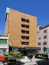 ホテルサンロイヤル川崎