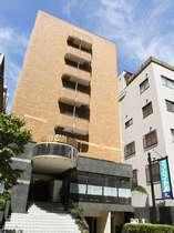 ホテル サン ロイヤル 川崎◆じゃらんnet