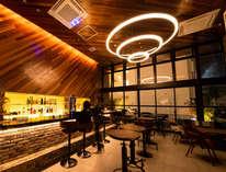 Cafe&Bar TTresent
