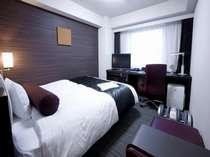 ◆スーペリアルーム(18㎡)高層階(13階or14階)限定です。フットマッサージ常備♪