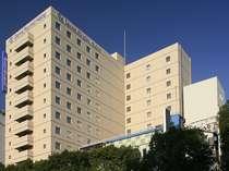 ダイワロイネットホテル川崎 (神奈川県)