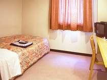 南陽・赤湯・高畠の格安ホテル割烹旅館ビジネスホテルよしのや