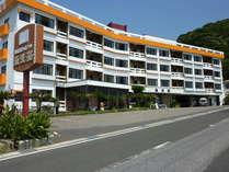 ホテル 海光苑◆じゃらんnet