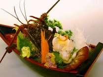 【じゃらん限定】ごゆっくりお部屋食。大満足★板長おすすめ!春の豪華プラン☆