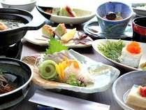 【平日限定】 海鮮料理えいたろう 《ライトプラン》