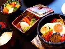 【夕食なし・朝食付き】自由旅満喫☆一泊朝食プラン