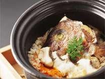 【一泊二食】 大分の魅力満載 海鮮大皿料理プラン 【海鮮料理えいたろう】