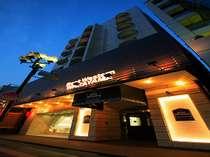 ベストウエスタンホテル和歌山