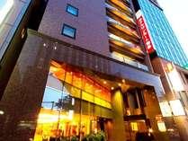 ホテル サンルート 博多◆じゃらんnet