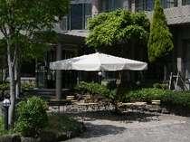 湯布院・湯平の格安ホテル KH湯布院荘 ぬく森